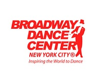 broadway-dance-center