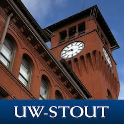 University of Wisconsin STOUT校 – ESL Institute
