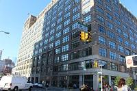 ELS – NY Manhattan